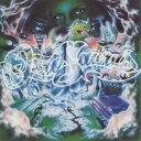 【中古】ROLLIN'045/OZROSAURUSCDアルバム/邦楽ヒップホップ