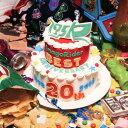 【中古】175R BEST ANNIVERSARY 1998−2018/175RCDアルバム/邦楽パンク/ラウド