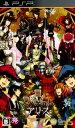 【中古】ジョーカーの国のアリスソフト:PSPソフト/恋愛青春 乙女・ゲーム