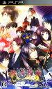 【中古】死神稼業〜怪談ロマンス〜ソフト:PSPソフト/恋愛青春 乙女・ゲーム