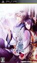【中古】白華の檻 〜緋色の欠片4〜 四季の詩ソフト:PSPソフト/恋愛青春 乙女・ゲーム