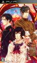 【中古】華ヤカ哉、我ガ一族 キネマモザイクソフト:PSPソフト/恋愛青春 乙女・ゲーム