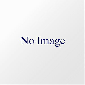 【中古】タファー・アンド・ライブ/ダイアナ・キングCDアルバム/洋楽レゲエ