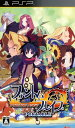 【中古】ファントム・ブレイブ PORTABLEソフト:PSPソフト/シミュレーション・ゲーム