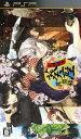 【中古】文明開華 葵座異聞録ソフト:PSPソフト/恋愛青春 乙女・ゲーム