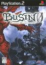 【中古】BUSIN 0 〜ウィザードリィ オルタナティブ ネオ〜ソフト:プレイステーション2ソフト/ロールプレイング・ゲーム