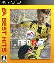 【中古】FIFA 17 EA BEST HITSソフト:プレイステーション3ソフト/スポーツ・ゲーム