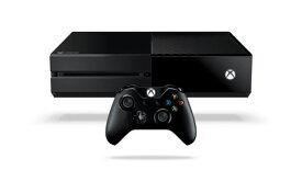 【中古・箱説あり・付属品あり・傷あり】Xbox One 1TB(ディビジョン同梱版) (限定版)XboxOne ゲーム機本体