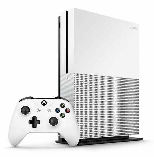 【箱説あり・付属品あり・傷なし】Xbox One S 1TB (Halo Collection 同梱版) (同梱版)XboxOne ゲーム機本体