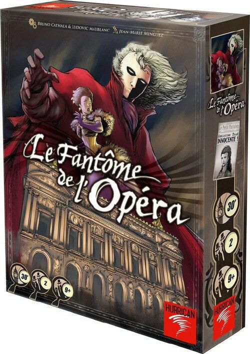 【新品】オペラ座の怪人/オペラ座の怪人趣味用品/その他
