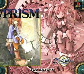 【中古】デュープリズムソフト:プレイステーションソフト/ロールプレイング・ゲーム