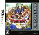 【中古】ドラゴンクエスト6 幻の大地 アルティメットヒッツソフト:ニンテンドーDSソフト/ロールプレイング・ゲーム