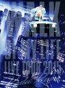 【中古】Koda Kumi 15th Anniversary Live Tour 2015 〜WALK OF MY LIFE〜/倖田來未DVD/映像その他音楽
