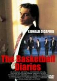 【中古】限)バスケットボール・ダイアリーズ【DVD】/レオナルド・ディカプリオDVD/洋画青春・スポーツ