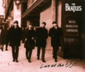 【中古】ザ・ビートルズ・ライヴ!!ーアット・ザ・BBCー/The BeatlesCDアルバム/洋楽