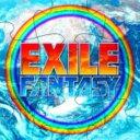 【中古】FANTASY(DVD付)/EXILECDシングル/邦楽