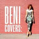 【中古】COVERS/BENICDアルバム/邦楽ヒップホップ