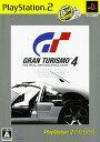 【中古】グランツーリスモ4 PlayStation2 the Bestソフト:プレイステーション2ソフト/モータースポーツ・ゲーム