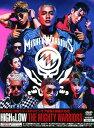 【中古】HiGH&LOW THE MIGHTY WARRIORS 【DVD】/ELLYDVD/邦画アクション