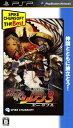 【中古】不思議のダンジョン 風来のシレン3 ポータブル Spike Chunsoft The Bestソフト:PSPソフト/ロールプレイング…
