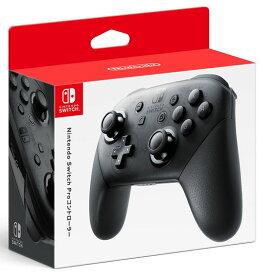 【中古】Nintendo Switch Proコントローラー周辺機器(メーカー純正)ソフト/その他・ゲーム