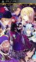 【中古】魔女王ソフト:PSPソフト/恋愛青春 乙女・ゲーム