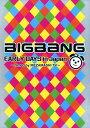 【中古】BIGBANG EARLY DAYS in Japan filmed by… 【DVD】/BIGBANGDVD/映像その他音楽