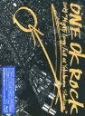【中古】ONE OK ROCK 2014 Mighty Long Fall at Yokohama Stadium <初回生産限定版>/ONE OK ROCKブ...