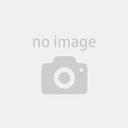 【中古】歓声前夜/SUPER BEAVERCDアルバム/邦楽