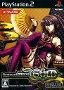 【中古】beatmania 2DX 14 GOLDソフト:プレイステーション2ソフト/シミュレーション・ゲーム