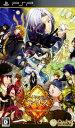 【中古】ダイヤの国のアリス 〜Wonderful Mirror World〜ソフト:PSPソフト/恋愛青春 乙女・ゲーム