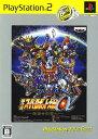 【中古】第3次スーパーロボット大戦α −終焉の銀河へ− PlayStation2 the Bestソフト:プレイステーション2ソフト/シミュレーション・ゲーム