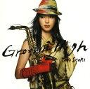 【中古】Groovin'High/矢野沙織CDアルバム/ジャズ/フュージョン