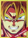 【中古】初限)ドラゴンボール 劇場版 BOX 【DVD】/野沢雅子DVD/コミック