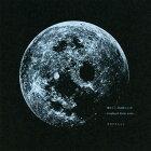 【中古】懐かしい月は新しい月 〜Coupling&Remix works〜/サカナクションCDアルバム/邦楽