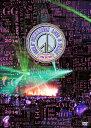 【中古】少女時代/GIRLS'GENERATION −LOVE&PEACE− JAPAN 3rd TOUR/少女時代DVD/映像その他音楽