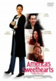 【中古】期限)アメリカン・スウィートハート 【DVD】/ジュリア・ロバーツDVD/洋画ラブロマンス