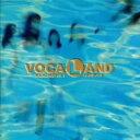 【中古】VOCALAND/オムニバスCDアルバム/邦楽