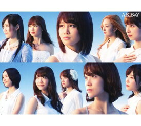 【新品】1830m(DVD付)/AKB48CDアルバム/邦楽