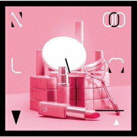 【中古】NO LIMIT −LIMITED EDITION−(初回限定盤)(ブルーレイ付)/バンドじゃないもん!MAXX NAKAYOSHICDアルバム/邦楽