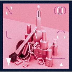 【中古】NO LIMIT −STANDARD EDITION−/バンドじゃないもん!MAXX NAKAYOSHICDアルバム/邦楽