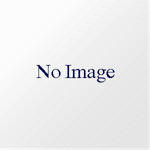 【中古】TYCOON/UVERworldCDアルバム/邦楽