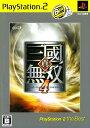 【中古】真・三國無双4 PlayStation2 the Bestソフト:プレイステーション2ソフト/アクション・ゲーム