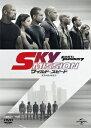 【中古】ワイルド・スピード SKY MISSION/ヴィン・ディーゼルDVD/洋画アクション