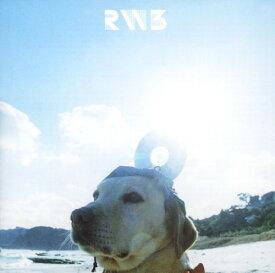 【中古】RADWIMPS 3〜無人島に持っていき/RADWIMPSCDアルバム/邦楽