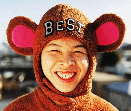 【中古】ファンキーモンキーベイビーズBEST(初回生産限定盤)(DVD付)/FUNKY MONKEY BABYSCDアルバム/邦楽