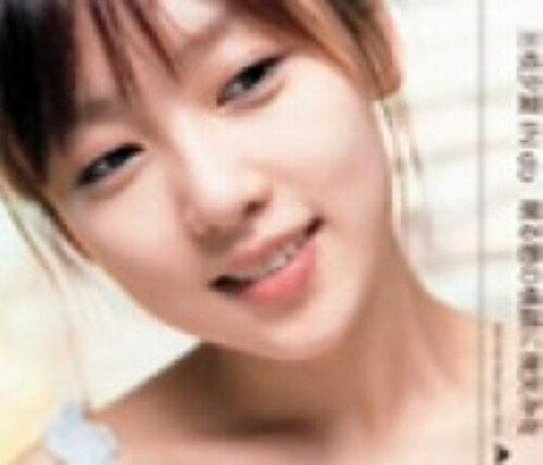 【中古】眠る君の横顔に微笑みを(初回限定盤)(DVD付)/三枝夕夏 IN dbCDシングル/邦楽