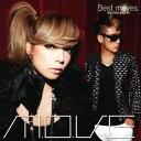 【中古】Best moves.〜and move goes on〜(スペシャルプライス盤)/m.o.v.eCDアルバム/邦楽