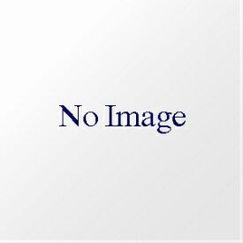 【中古】誰も寝てはならぬ〜グレイテスト・ヒッツ/ポール・ポッツCDアルバム/洋楽