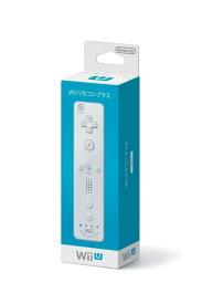 【中古】Wiiリモコンプラス (シロ)周辺機器(メーカー純正)ソフト/その他・ゲーム